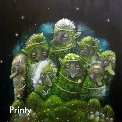 Printy