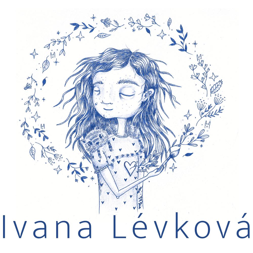 Ivana Lévková